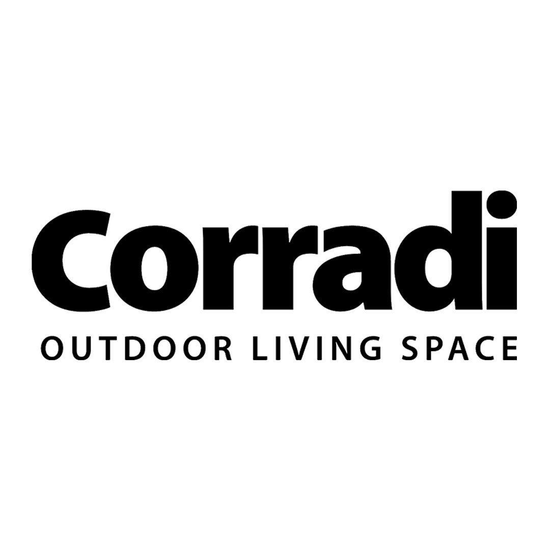 Corradi